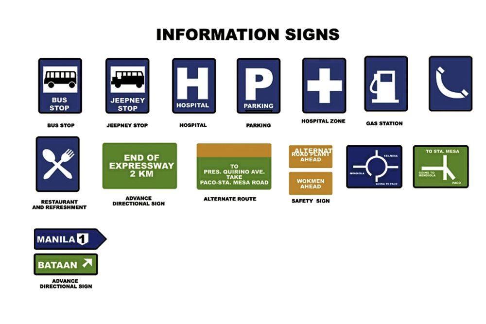 information-signs-car-insurance-policy-philippines