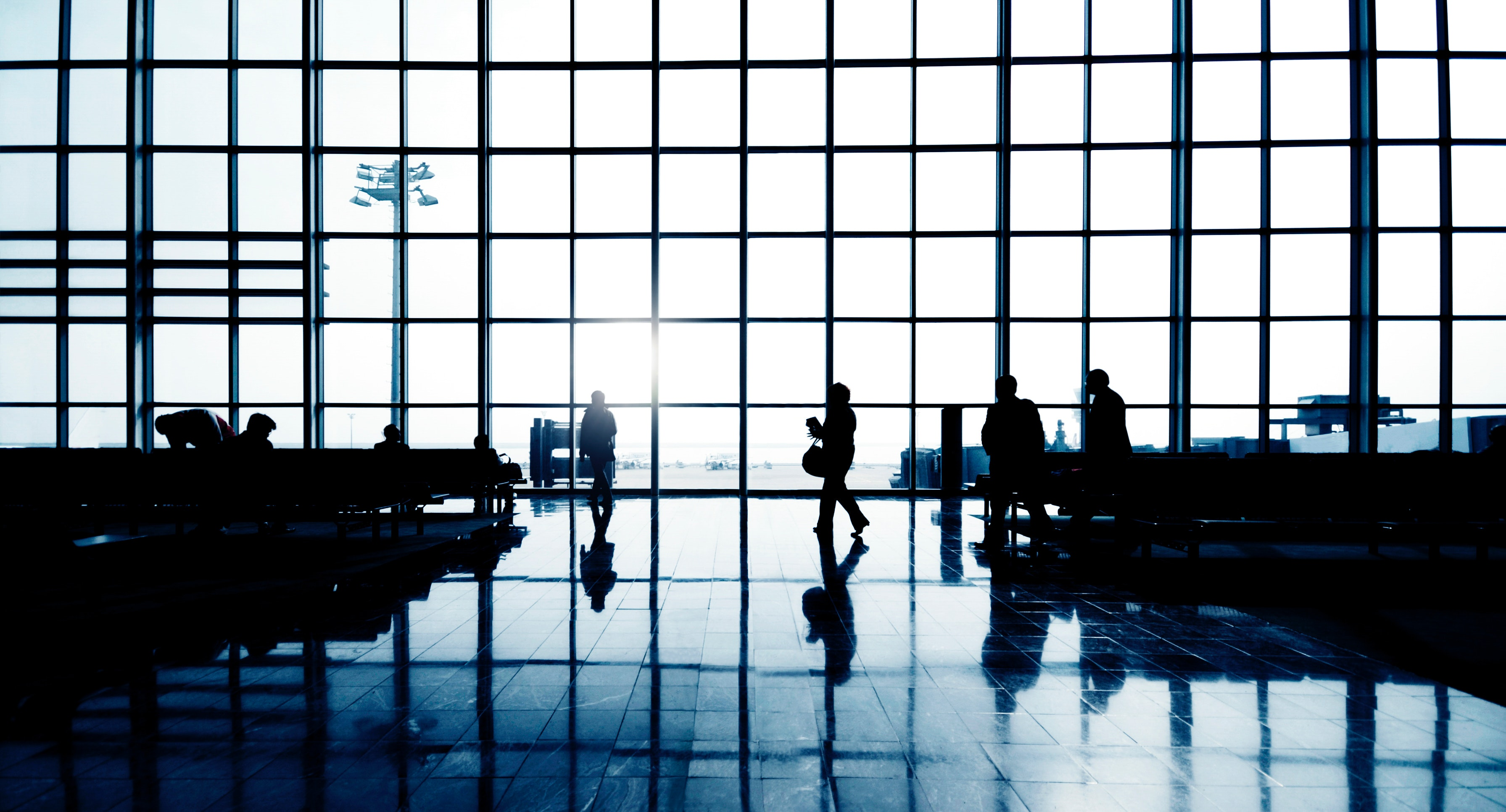 travel-insurance-philippines-best-airports