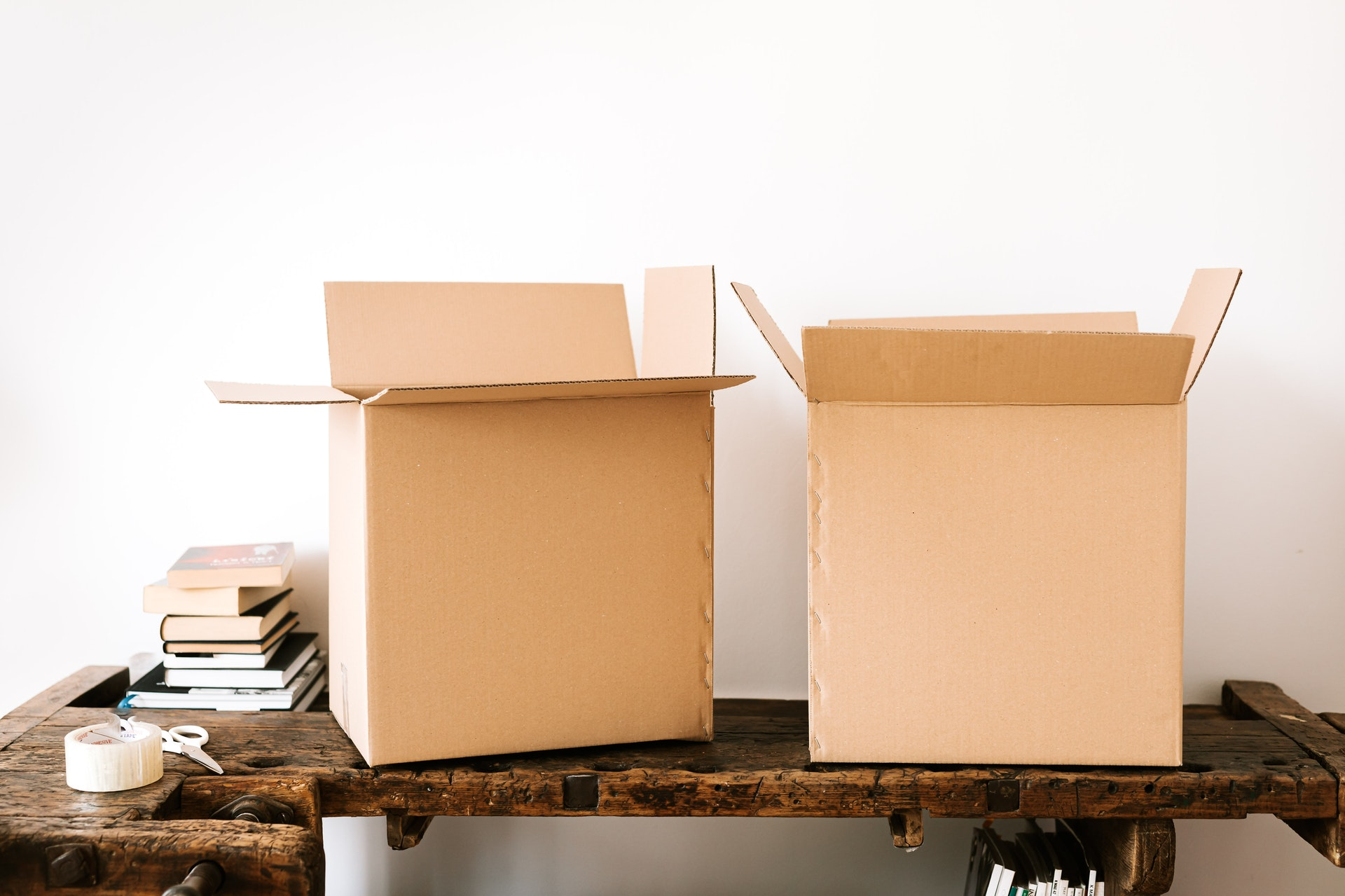 5-signs-to-move-out-of-your-parents-house-condo-insurance-philippines