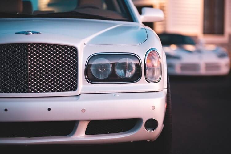 best cars for beginners features in 2021 - malayan car insurance philippines